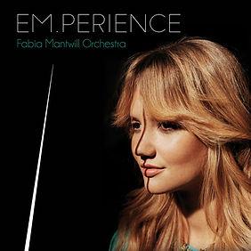Fabia-Mantwill-Orchestra-EM-PERIENCE.jpg