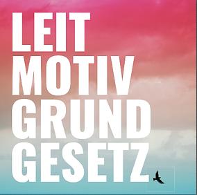 Leitmotiv_Grundgesetz_Cover_CD.png