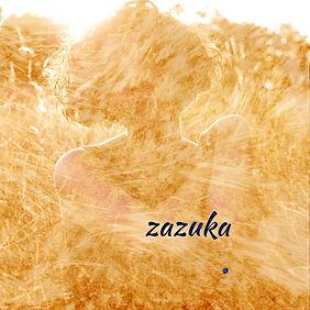 zazuka-album-cover_WEB--Foto-by-Lorelay.