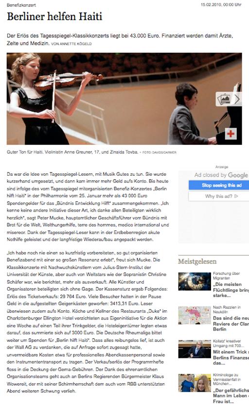Berlin hilft Haiti_1.png