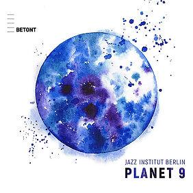 cover_Planet9.jpg