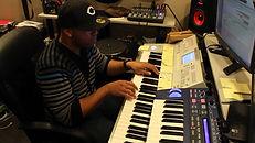 Get DJ Drops