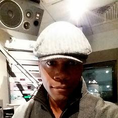 Custom Urban, Hip Hop & Old School DJ drops