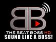 thebeatboss.com_logo_14.001_edited_edite