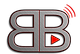 thebeatbosshd.com-logo