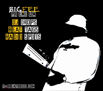 Custom DJ Dropsis our forte!We offerunique male & female voices, from Hip Hop, Reggae, Urban& Female DJ Drops toDancehall, British and Jamaican/Caribbean DJ Drops.If youneed voicesforProducer Tags,Mixtape Intros, Commercials,Products, DJ Intros, EventPromos, Websites, Clothing,Youtube IntrosorPodcast Intros. Click!