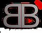 thebeatboss.com_logo_white_ra_edited.png
