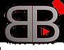 thebeatboss.com_logo.png