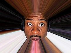 Custom Urban DJ drops, Hip Hop DJ drops, Old School DJ drops & Hood DJ drops
