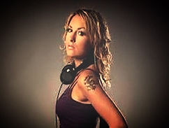 Get custom Female DJ Drops and Urban Female DJ Drops