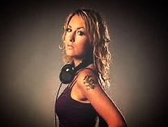 Custom Urban DJ drops, Hip Hop DJ drops, Old School DJ drops, Hood DJ drops, Female DJ drops, Radio drops