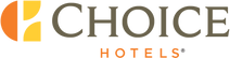 1280px-Choice_Hotels_logo.svg.png