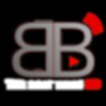 thebeatboss.com_logo_20.png