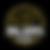 oilers_esport_logo_large.png