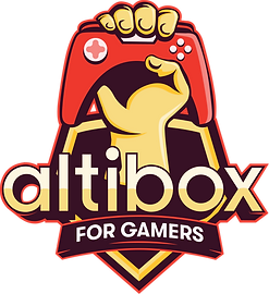 Altibox_for_gamers_large_color.png