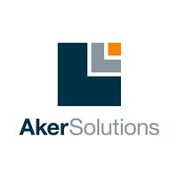 Aker Solutions med eget eSport-lag