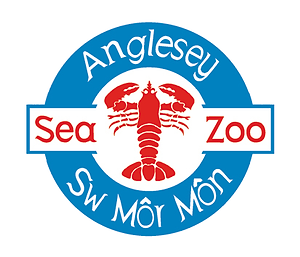 Anglesey-sea-zoo.png