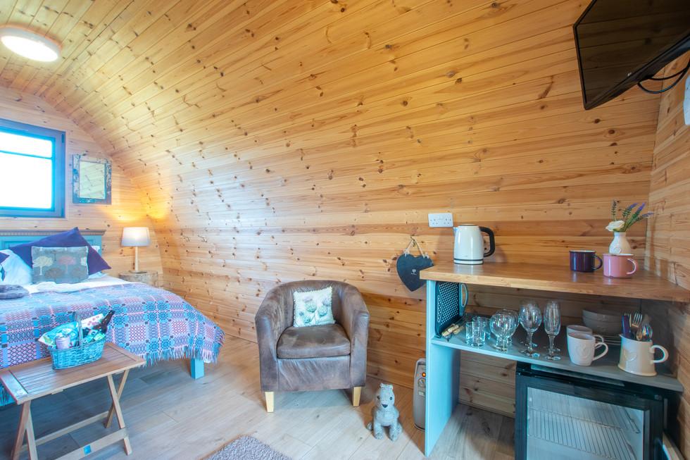 Porth Ferin interior.jpg