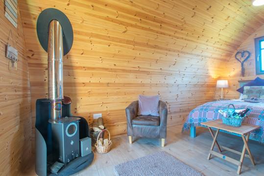 Porth Ferin stove.jpg