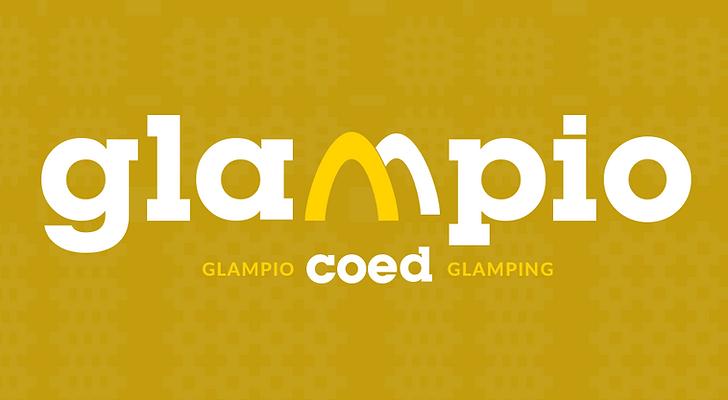 COEDGlampio.png