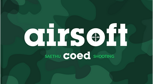 COEDAirsoft.png