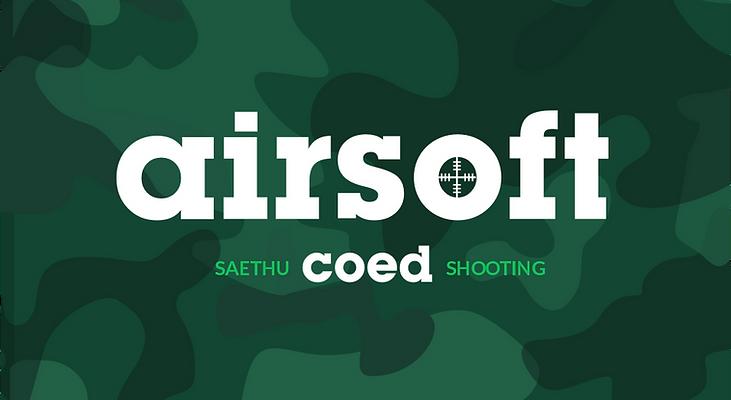 COEDAirsoft.png