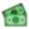 icons8-paper-money-96.png