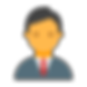 icons8-businessman-96.png