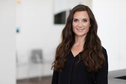 Michèle Kägi MPA & Praxiskoordinator