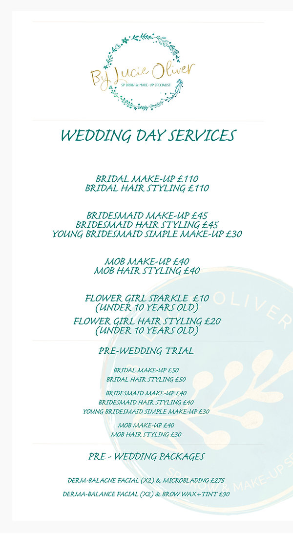 wedding pricelist BYLUCIEOLIVER.jpg