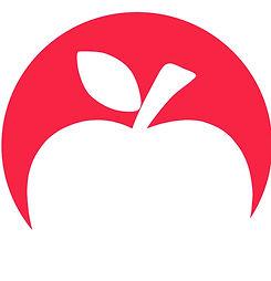 colegiosaudable colegiossaludables the apple project