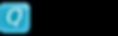 qustodio-logo-3.png