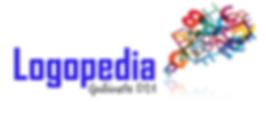 Logopedia barajas