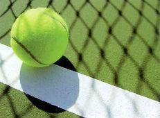 Escuela de pádel y tenis  en Suanzes, Madrid