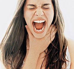 HIGIENE VOCAL: Medidas encaminadas a mantener la salud