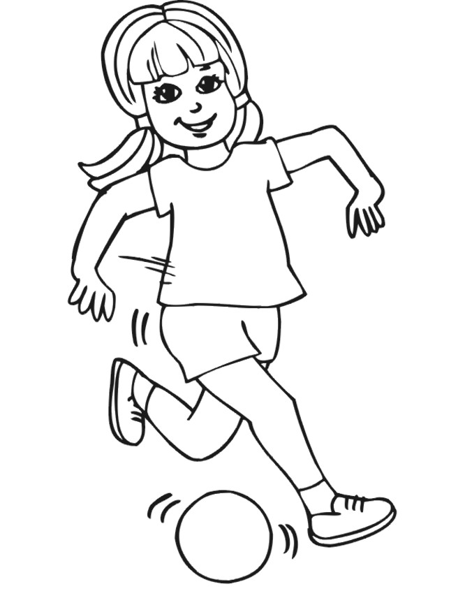 Chicas fútbol sala Cadete Madrid