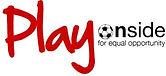 playonside.org.JPG