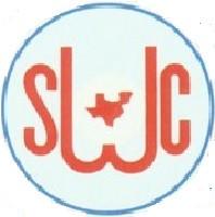 Bring Back The Southwest Conference!