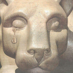 Penn State v. Illinois - A Post Mortem