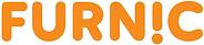 Furnic logo M55Y100-.png