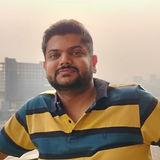 nikhil profile_edited.jpg