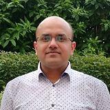 Prakhar_website_edited.jpg