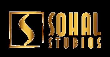 sohal studios_edited.png