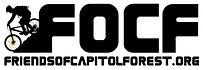 FOCF Logo NEW JPG.jpg