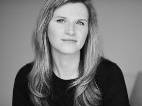 An Interview with Author Tara Westover