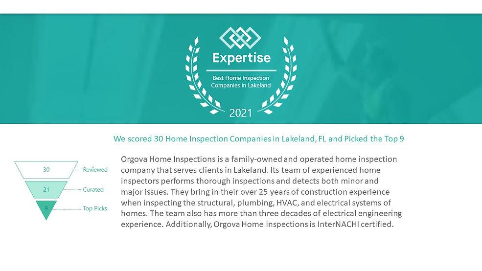 Expertise Ranking.jpg