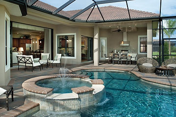 florida pool house.jpg