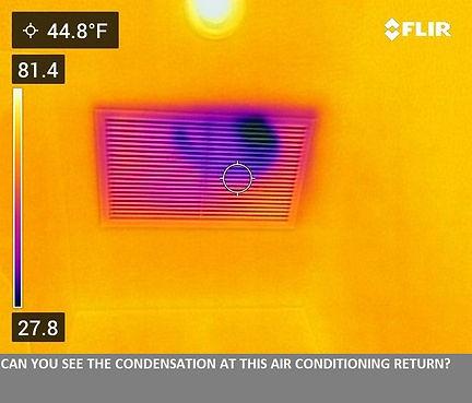 AC Condensation V2.jpg