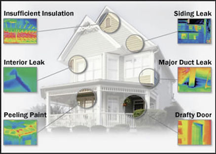 infrared-diagram.jpg
