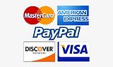 credit-card-logos-visa-mastercard-americ